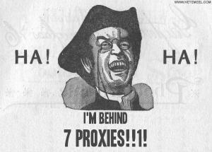 ha_ha-behind7proxies