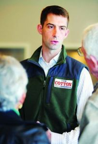 tom-cotton2-copy