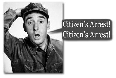 3f0d8-citizensarrest.jpg?w=396&h=265