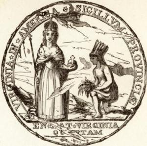 colonial-seal-virginia