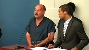 FL-stabbing-suspect-Thomas-Thorpe-refuses-help-from-Negro-attorney