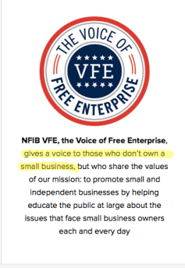 The_Voice_of_Free_Enterprise___NFIB_VFE___National_Federation_of_Independent_Business