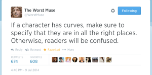 Twitter___WorstMuse__If_a_character_has_curves_____