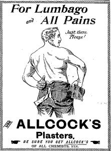 allcocks