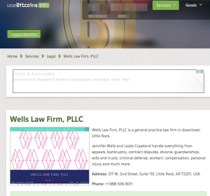 Wells_Law_Firm__PLLC