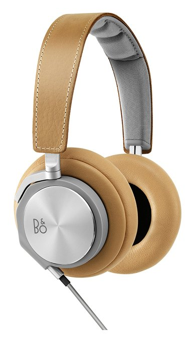 bo headphones